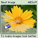 Photoshop Plugin - Neat Image Pro+ Edition ver 5.0.5.0
