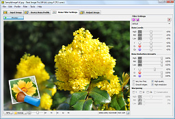Windows 7 Neat Image 8.5.0 full