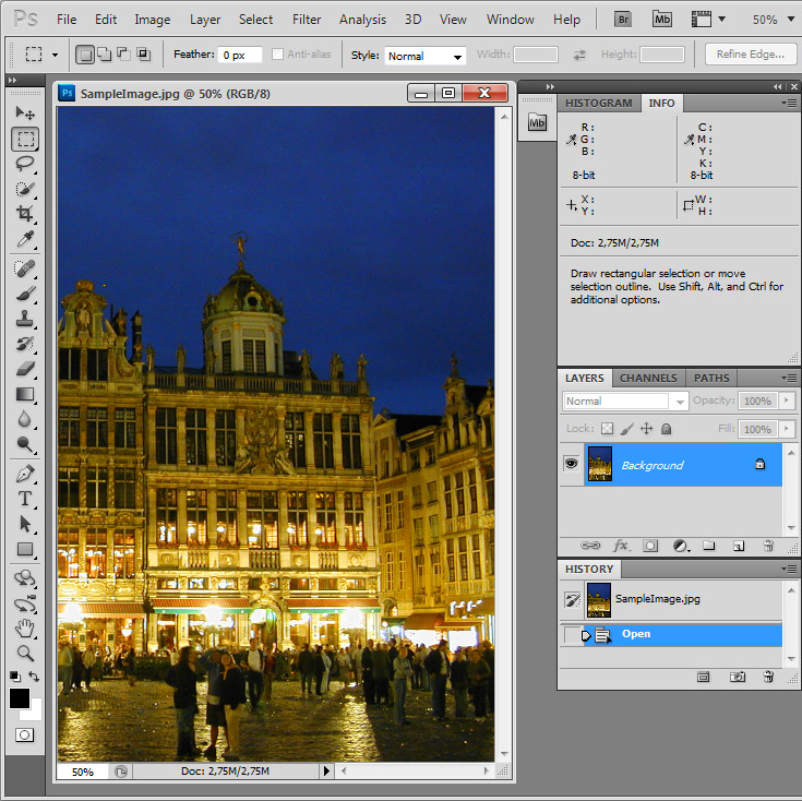 Neat image filter photoshop download